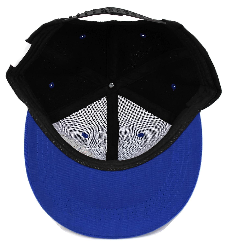 0423e58f887 Amazon.com   High End Hats World Football Soccer Team Flat Brim Hat  Collection Embroidered Adjustable Hip Hop Style Snapback Baseball Cap