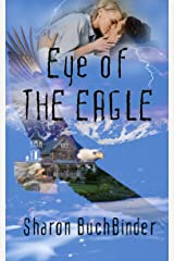 Eye of the Eagle (Hotel LaBelle Series Book 3)