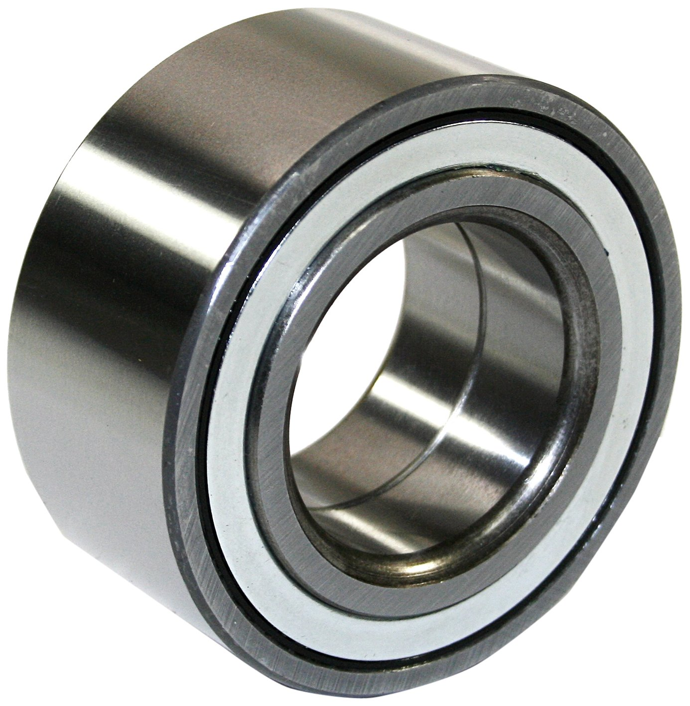 DuraGo 29510034 Front Wheel Bearing