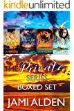 Private Series Boxed Set