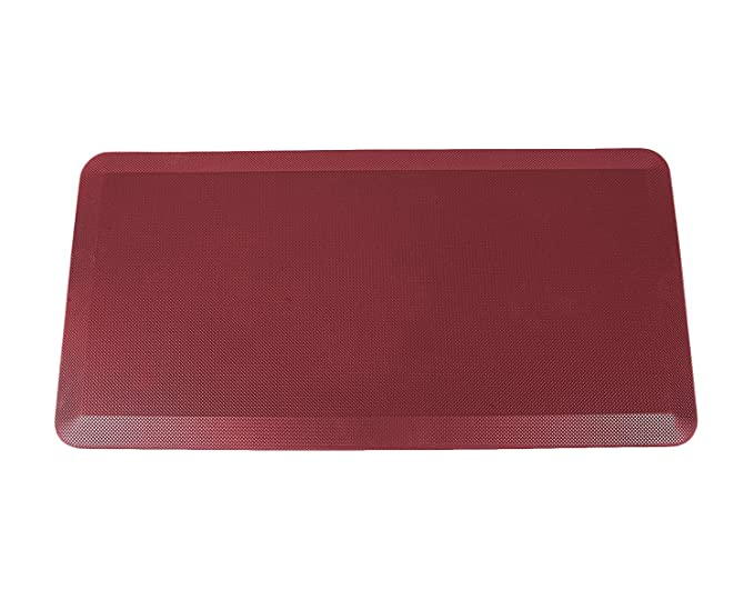 Comfort Anti Fatigue Mat