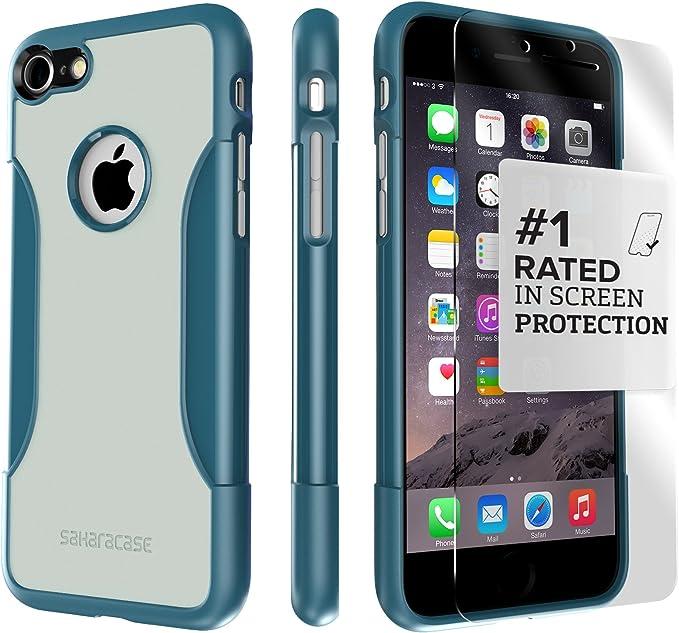 coque iphone 7 gris