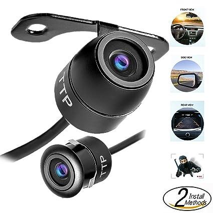 81F7t0fGUfL._SX425_ amazon com black friday deal toptierpro hidden mini camera ttp  at fashall.co