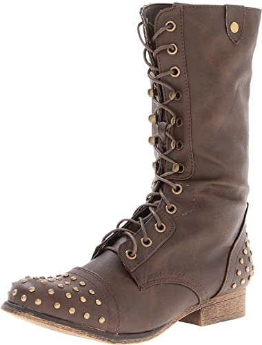 Women's Gemini-S Boot