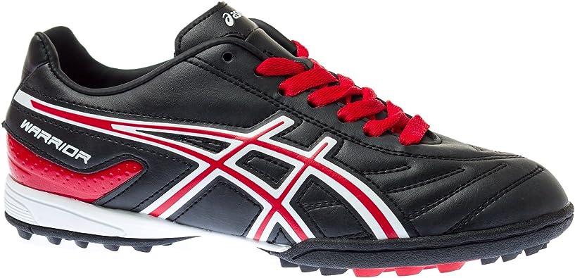 scarpe asics ragazzo sportive