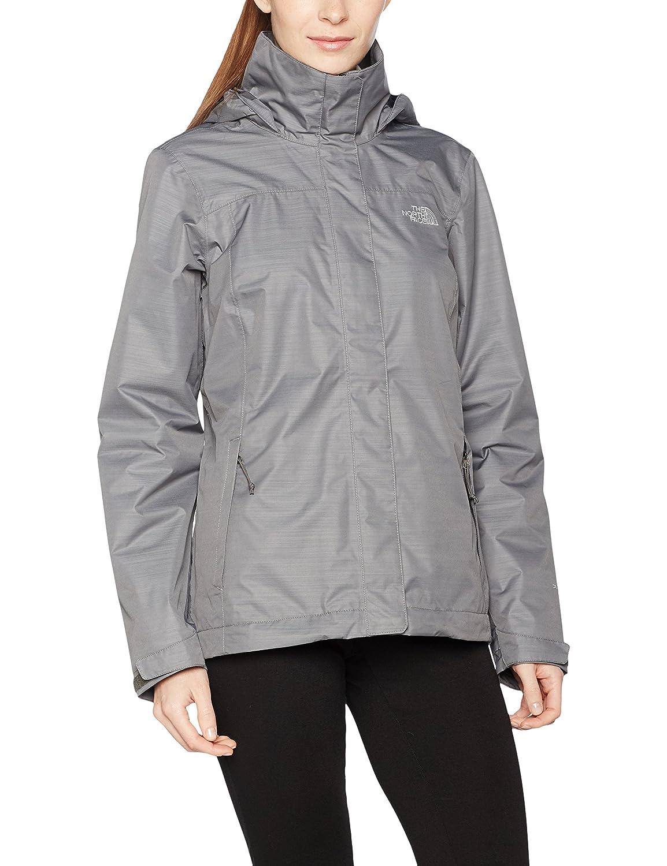 8f29878de The North Face Lowland Women's Outdoor Jacket