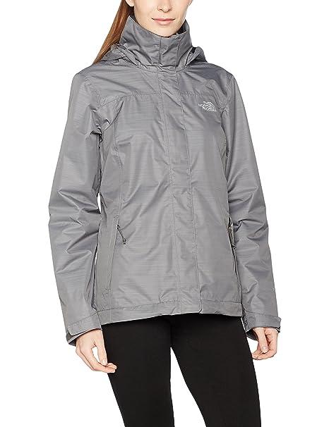 klassischer Chic riesige Auswahl an neueste The North Face Lowland Women's Outdoor Jacket