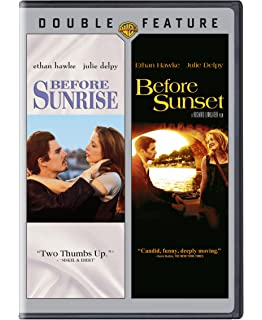 Before sunrise full movie online watch free