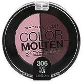 Maybelline Eye Studio® Color Molten™ Cream Eyeshadow in Rose Haze