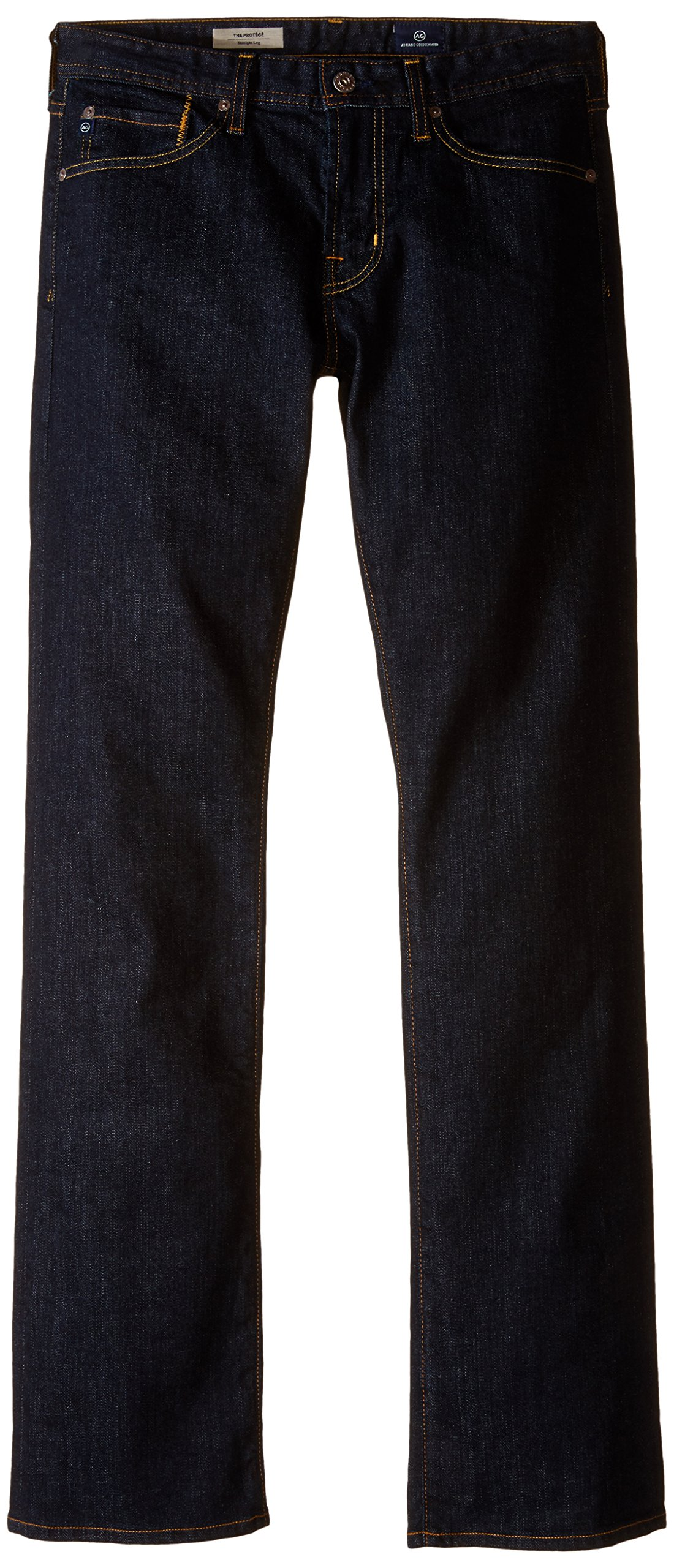 AG Adriano Goldschmied Men's The Protege Straight-Leg Jean In Jack Wash, Jack Wash, 40