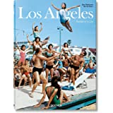 Los Angeles. Portrait of a City (English, German and French Edition)
