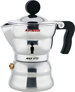 Amazon.com: Alessi AAM33/1