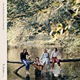 Wild Life [Deluxe Box Set][3 CD + DVD]