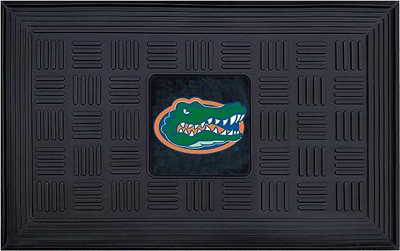 Fan Mats University of Florida Crumb Rubber Door Mat