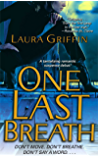 One Last Breath (Borderline Book 1)