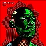 Ashley Henry's 5ive [VINYL]