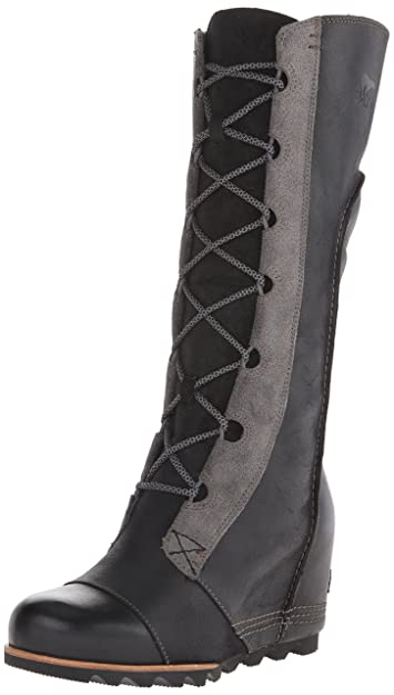 13af5602f33 Sorel Women s Cate The Wedge