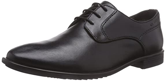 UomoAmazon Derby itE FriscoScarpe Lacci Shoes Con Marc wkPZTOXliu
