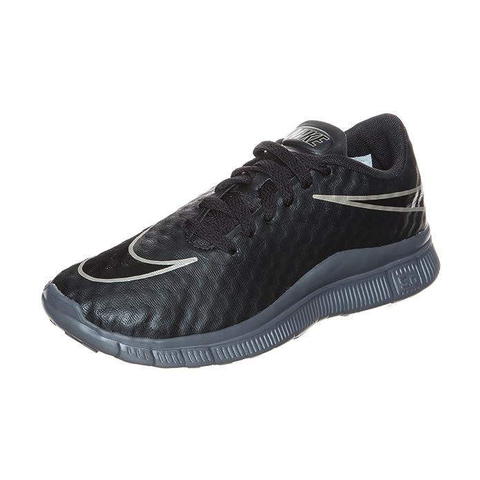 e557d8b9d168 Nike Free 5.0 Hypervenom Unisex Kids Trainer  Amazon.co.uk  Shoes   Bags