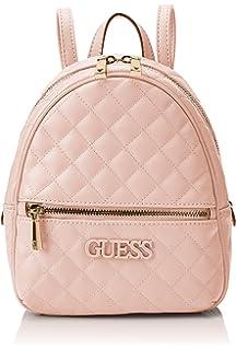 Damen Elliana Backpack Rucksack Damen