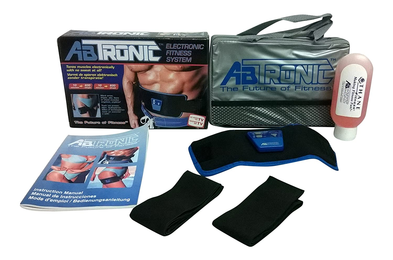 abtronic muscle fitness system ems fitness belt as seen on tvabtronic muscle fitness system ems fitness belt as seen on tv amazon co uk sports \u0026 outdoors