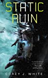 Static Ruin (The Voidwitch Saga)