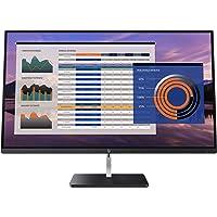 Deals on HP EliteDisplay 27-in LED-Backlit LCD Monitor