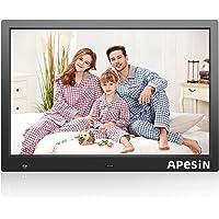 APESIN AP4000 14.1