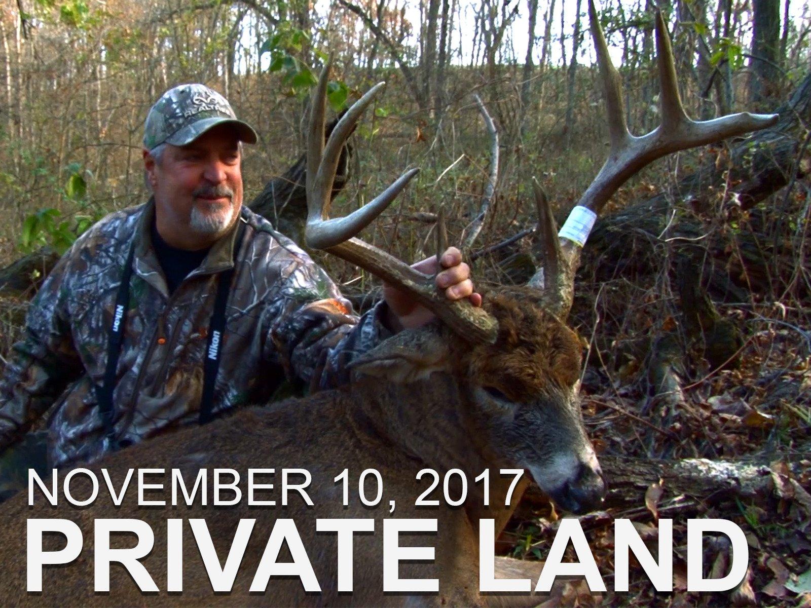Amazon com: The Hunting Public: Aaron Warbritton, Greg