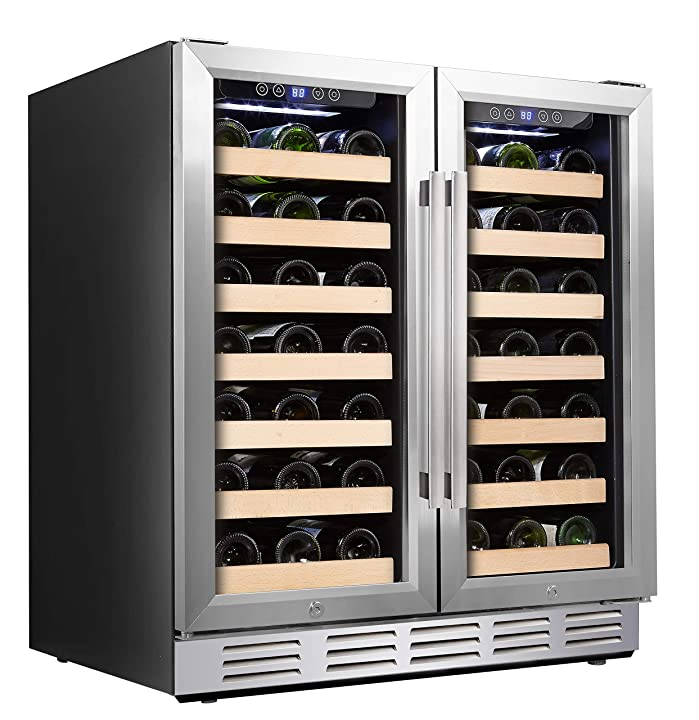 temperature-in-your-wine-fridge