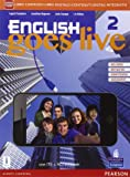 English goes live. Activebook. Per le Scuole superiori. Con e-book. Con espansione online: 2