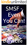 SMSF - Even You Can!