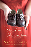 The Devil in Jerusalem: A Novel
