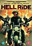 Hell Ride [DVD] [2008]