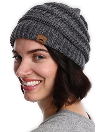a1ca298195e3 Women s Winter Hats