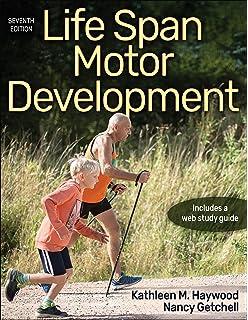 life span motor development 6th edition pdf download
