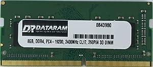 8GB DDR4 2400MHz SO DIMM for Dell Latitude E5470