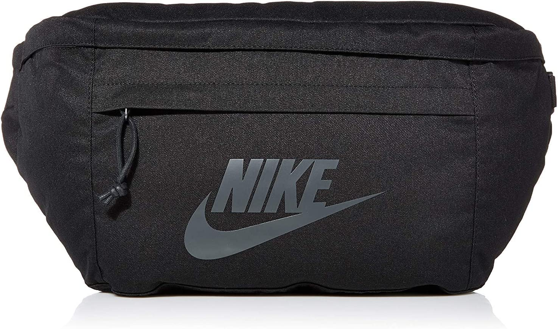 Hadifogoly Ur Csaszari Nike Waist Bag Dentalavangard Com
