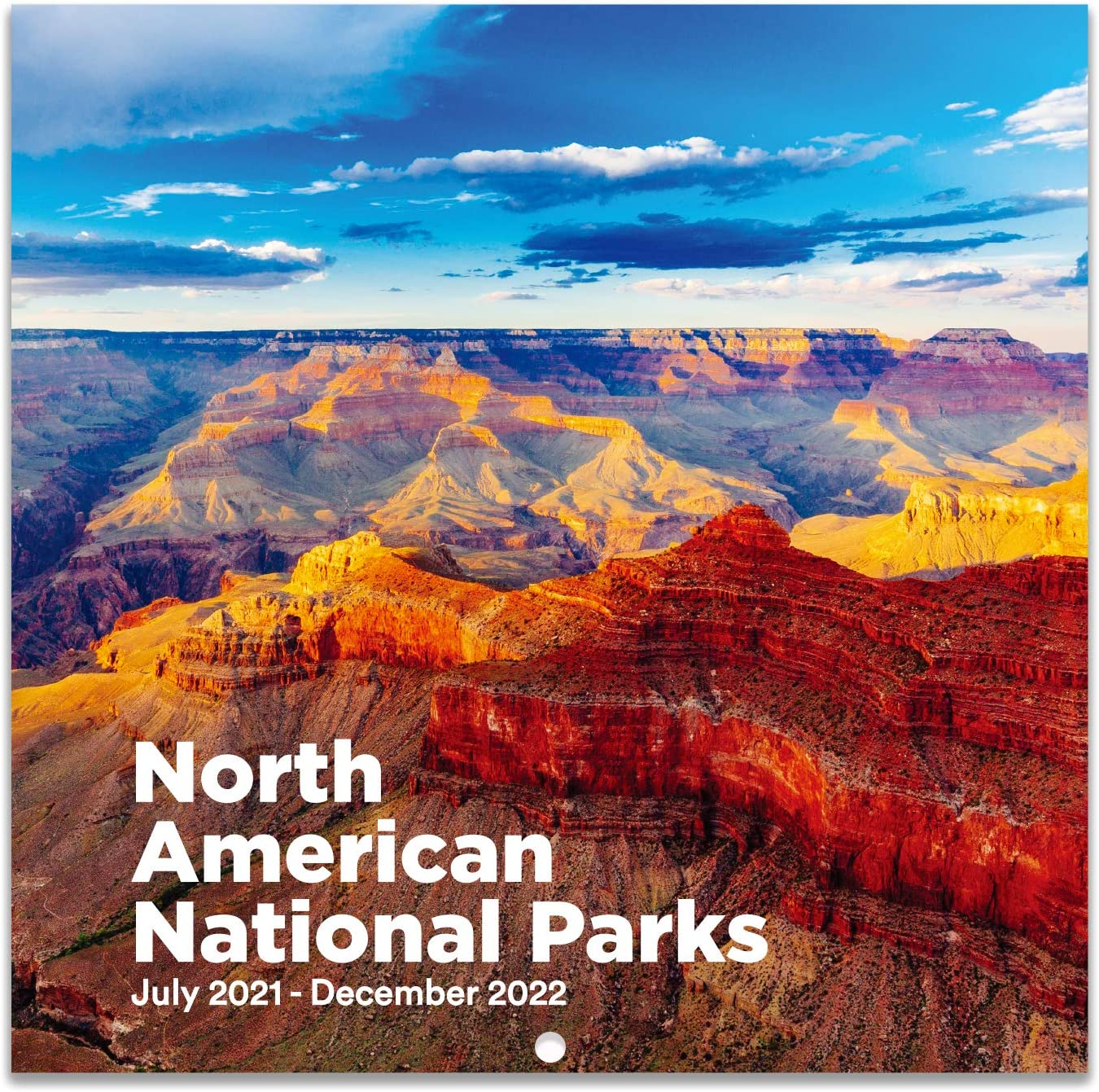 Us Shopping Sales Calendar 2022.Amazon Com 2021 2022 Wall Calendar Monthly Wall Calendar 2021 2022 Jul 2021 Dec 2022 12 X 24 Open Wall Calendar With Julian Date Perfect Calendar For Organizing Planning National Parks Office Products