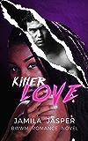 Killer Love: BWWM Mafia Romance