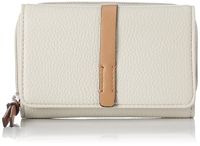 Amazon.com: ESPRIT 028ea1v006 - Cartera para mujer: Shoes
