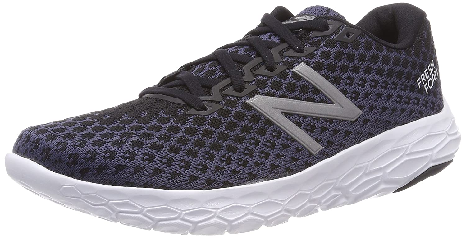 new balance beacon mens