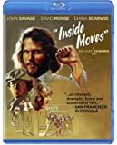Inside Moves (Special Edition) [Blu-ray]