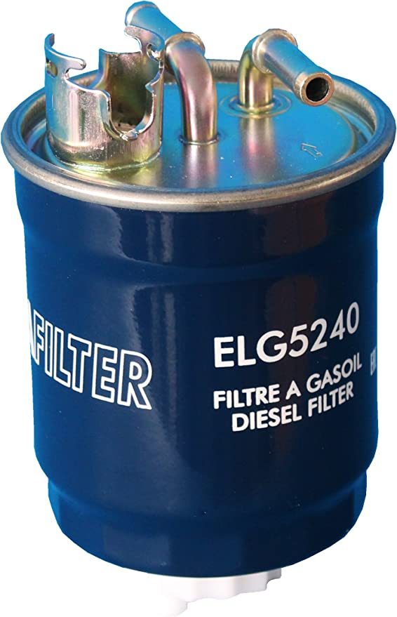 Mecafilter Elg5240 Mecafilter Kraftstofffilter Auto