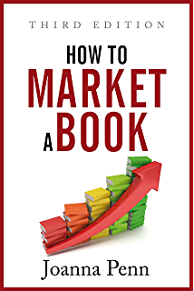 Amazon your first 1000 copies the step by step guide to how to market a book third edition books for writers book 2 fandeluxe Choice Image