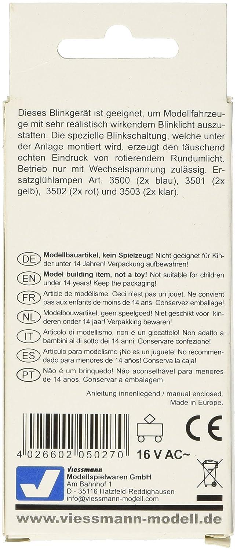 viessmann modell