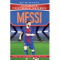 Messi (Football Heroes)