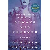 Always and Forever: A Novel