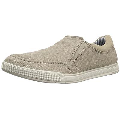 Clarks Men's Step Isle Slip Loafer | Loafers & Slip-Ons