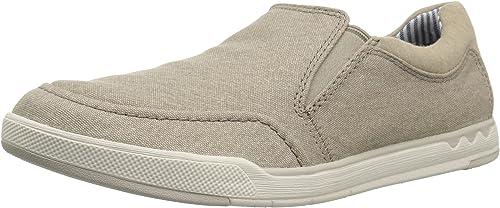 Step Isle Slip Fashion Sneakers